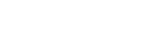 HI8 Security